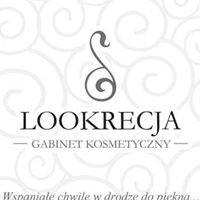 Lookrecja Olsztyn