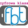 Cyfrowa Klasa FBT Świdnica