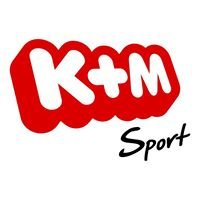K+M Sport - Technical Sportswear & Printing