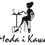 Moda i Kawa