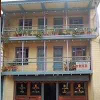 Hotel Yak & Lodge