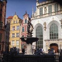 Gdańsk Apartament Plac Solidarności