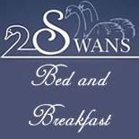 2 Swans Bed and Breakfast, Restaurant and Wedding Venue