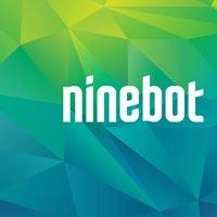 Ninebot Hrvatska