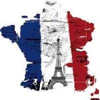 Język francuski dla każdego