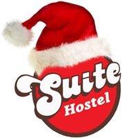 Suite Hostel Budapest