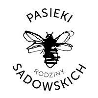 Pasieki Rodziny Sadowskich