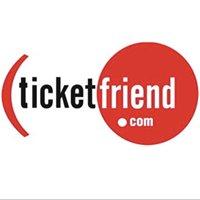 Ticketfriend