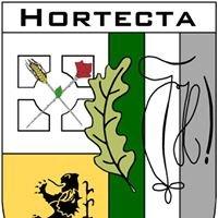 Studentenclub Hortecta