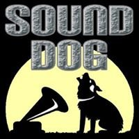 Sound Dog