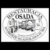 Restauracja OSADA