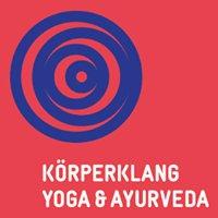 Körperklang - Yoga & Ayurveda