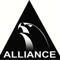 Alliance Headquarters
