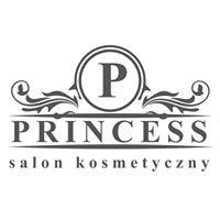 SALON KOSMETYCZNY PRINCESS
