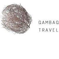 Qambaq Travel