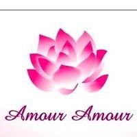 Amour Amour Urszula Majewska łódź Polska