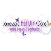 Janessa's Beauty Care