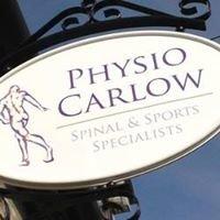 Physio Carlow