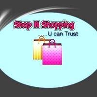 Shop N Shopping