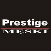 Prestige Męski