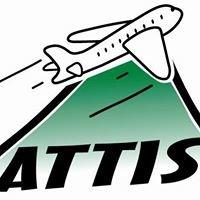 Biuro Podróży ATTIS