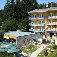 Loving Hut Vegan Hotel