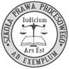 Ad Exemplum - Szkoła Prawa Procesowego mec. Agaty Rewerskiej, gazeta prawna