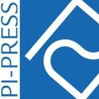 Pi-press