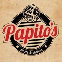 Papito's