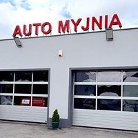 Eco service myjnia & detailing Inowrocław