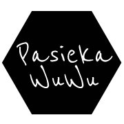 Pasieka WuWu - Marcin Furmaga