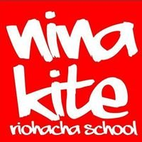 Nina-Kite Riohacha Kite School