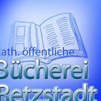 Bücherei Retzstadt