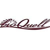 BioQuell Salon Piękności