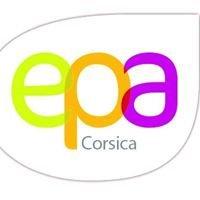 Entreprendre Pour Apprendre Corsica - EPA Corsica