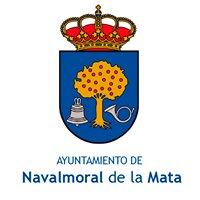 Ayuntamiento Navalmoral de la Mata