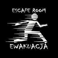 Ewakuacja - Escape Room Bydgoszcz