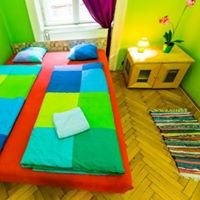 Astoria Apartment Budapest