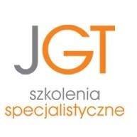 J.G.Training - Szkolenia specjalistyczne