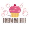 Bombowa Mydlarnia