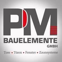 PM-Bauelemente