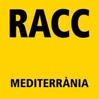 RACC Autoescola Vilassar i Premià