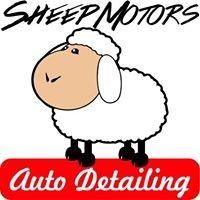 SheepMotors
