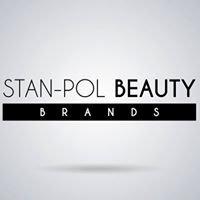Stan-Pol Ltd