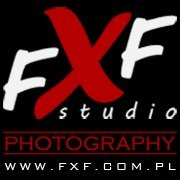 FXF PHOTOGRAPHY