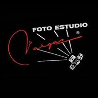 Foto Estudio Vargas