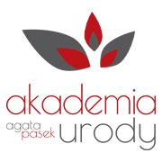 Akademia Urody  Agata Pasek