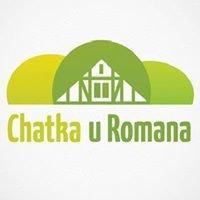 "Agroturystyka ""Chatka u Romana""  tel.: 533 750 505"