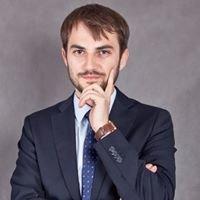 Adwokat Misiaszek