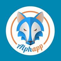 Alphapp